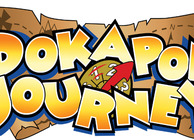 Dokapon Journey Image