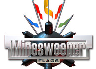 Minesweeper Flags Image