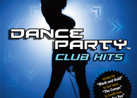 Dance Party Club Hits Image