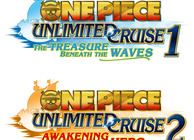 One Piece: Unlimited Cruise 1 Image