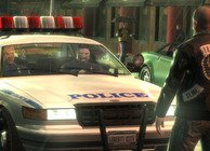 Grand Theft Auto IV Image