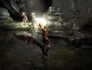 God of War III Image