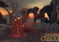 Lord of the Rings: Conquest Image