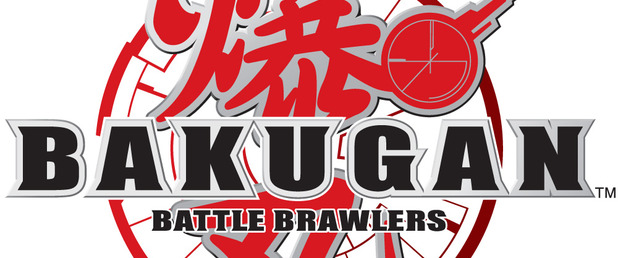 Bakugan: Battle Brawlers - Feature