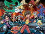 Bakugan: Battle Brawlers Image