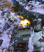 Command and Conquer: Red Alert 3: Uprising Image