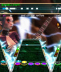 Guitar Hero Greatest Hits Image