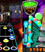 Guitar Hero On Tour: Modern Hits Image