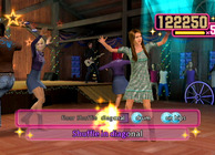 Hannah Montana: The Movie Game Image