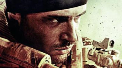 Medal of Honor: Warfighter  - 1022440