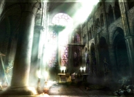 Hellion: Mystery of the Inquisition Image