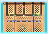 BUBBLE BOBBLE Plus! Image