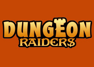 Dungeon Raiders Image