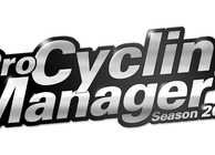 Pro Cycling Manager - Tour de France 2009 Image