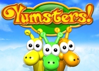 Yumsters! Image