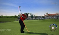 Article_list_tiger-woods-pga-tour-13-new-swing-mechinic-tiger-screenshot-5-570x320