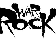 War Rock: Clan Warfare Image
