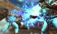 Article_list_streetxtekken