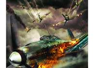 IL-2 Sturmovik: Birds of Prey Image