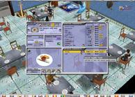 Restaurant Empire 2 Image