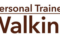 Walk with Me! Do You Know Your Walking Routine? Image