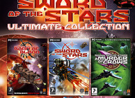 Sword of the Stars: Ultimate Collection Image