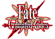Fate/unlimited codes Image