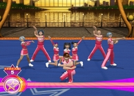 All Star Cheerleader 2 Image