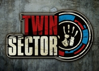 Twin Sector Image