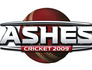 Ashes Cricket 2009 Image