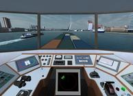 Ship Simulator Professional Image