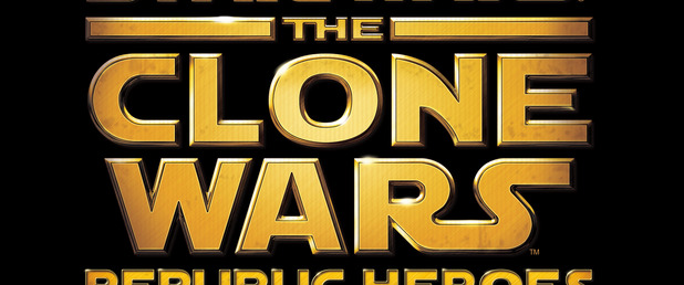 Star Wars The Clone Wars: Republic Heroes - Feature