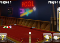 Anytime Pool Image