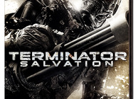 Terminator Salvation - The Videogame Image