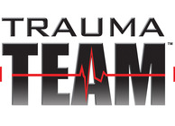 Trauma Team Image