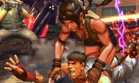 Article_list_street_fighter_x_tekken