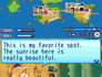 Harvest Moon: Sunshine Islands Image