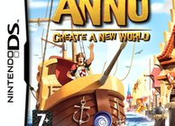 Anno: Create a New World Image