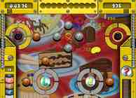Jelly Belly: Ballistic Beans Image
