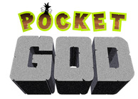 Pocket God Image
