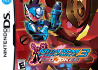 Mega Man® Star Force 3 Image