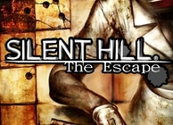 Silent Hill: The Escape Image