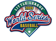 Little League World Series Baseball 2009 Image