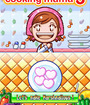 Cooking Mama 3: Shop & Chop Image
