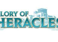 Glory of Heracles Image