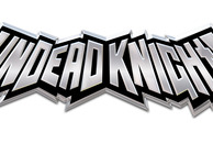Undead Knights Image