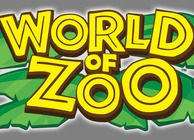 World of Zoo Image