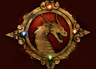 World of Dragons Image