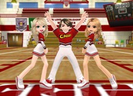 We Cheer 2 Image