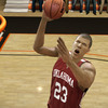 NCAA Basketball 10 Screenshot - 1028165